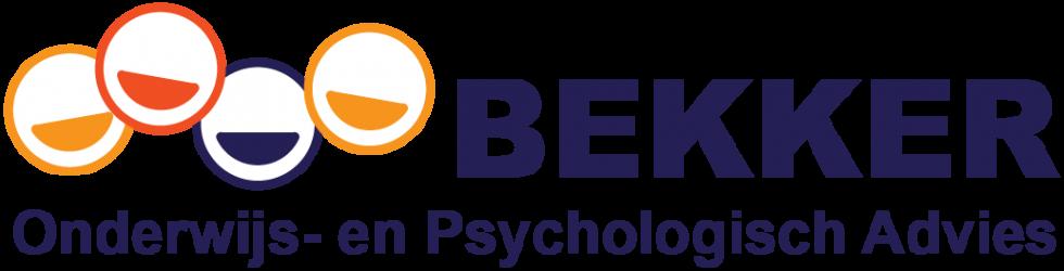BOP Advies.nl – Monique Bekker | onderwijs- en psychologisch advies